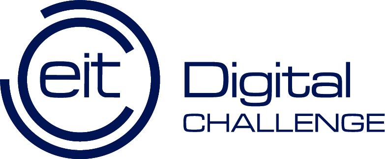 EIT Digital's logo