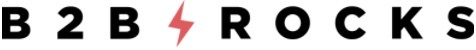 B2B Rocks OLD's logo