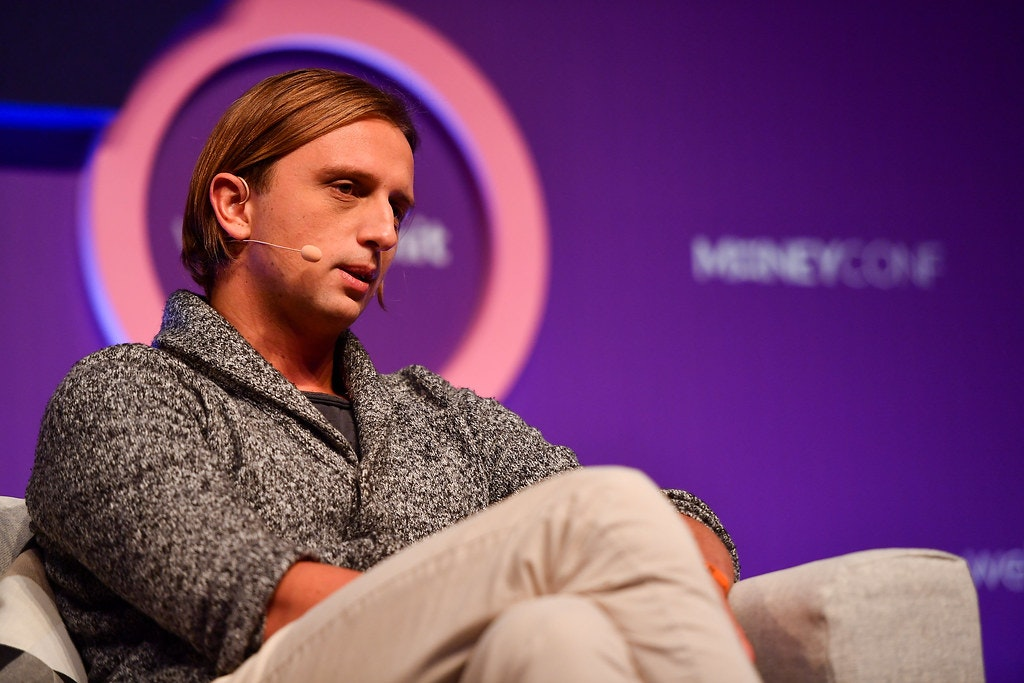 Inside Revolut's bid to become a bank | Sifted