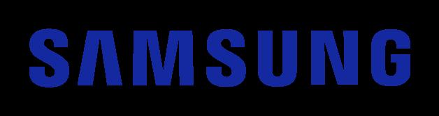 Samsung Wefox's logo