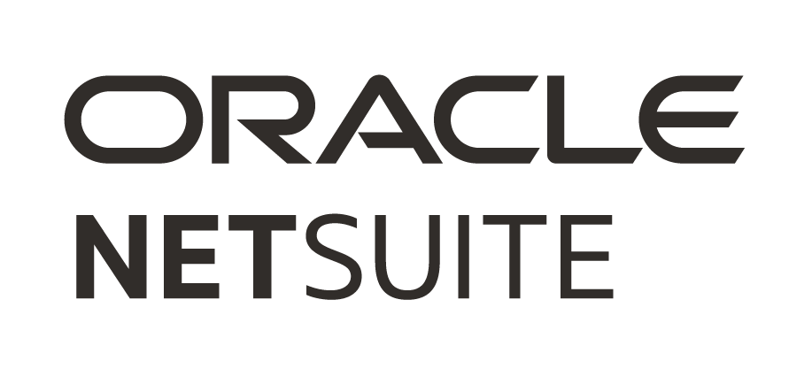 Oracle NetSuite's logo