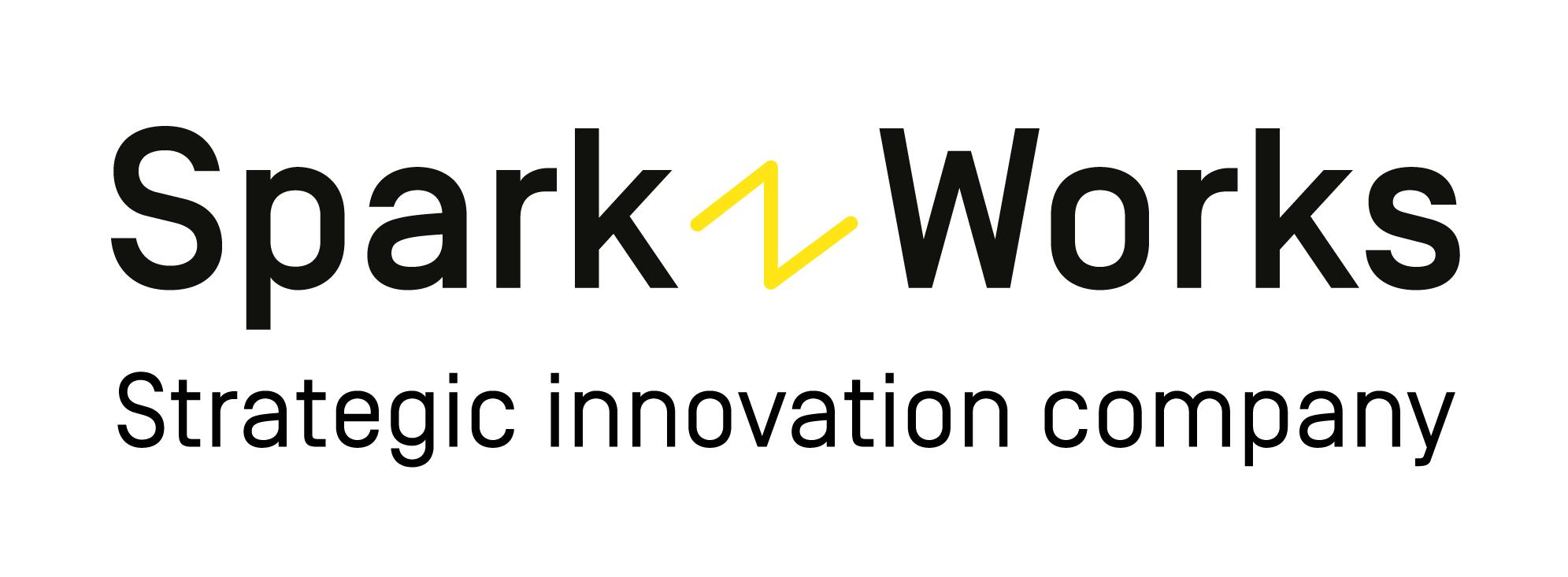 Spark Works's logo