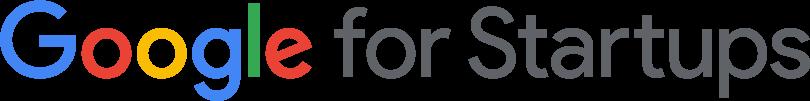 Google For Startups's logo