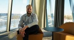 Contrarian Ventures climate investors