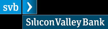 Silicon Valley Bank's logo