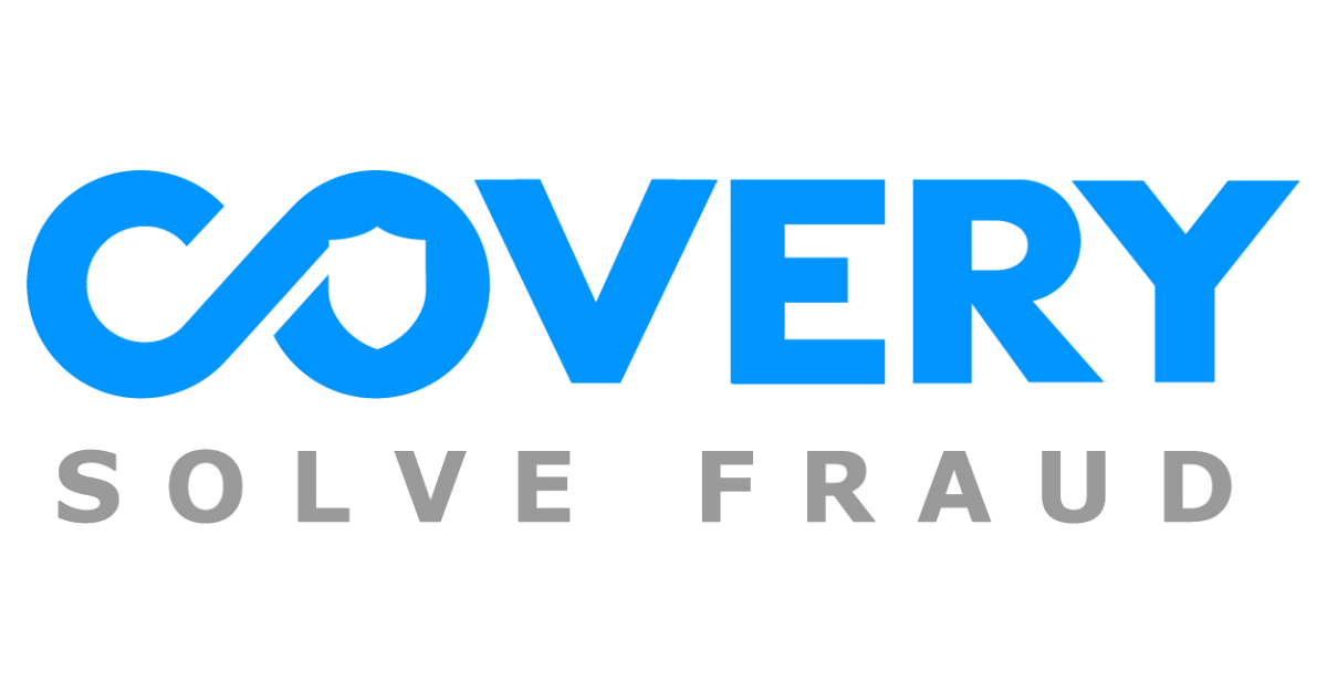 Covery's logo
