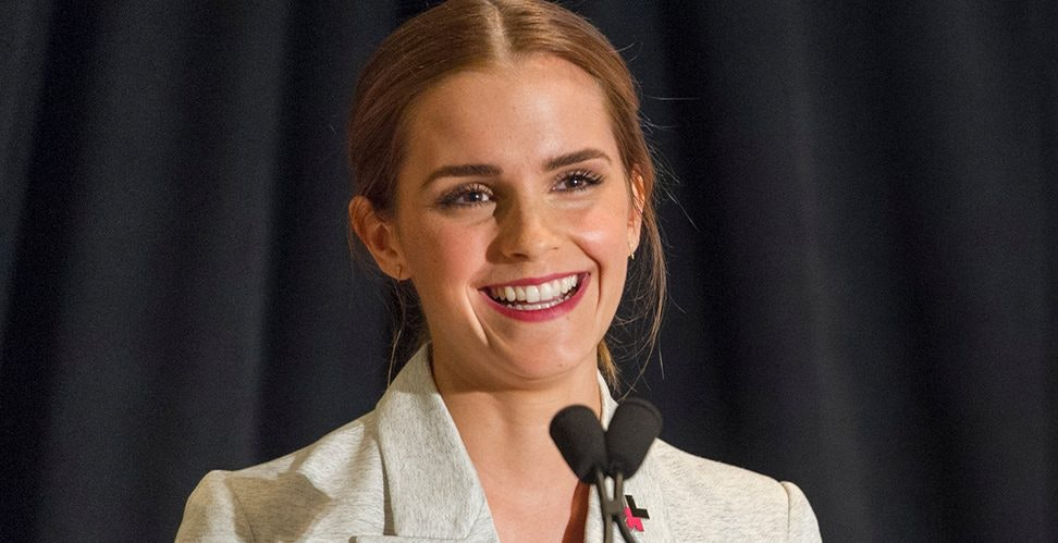 Fotos emma watson Emma Watson