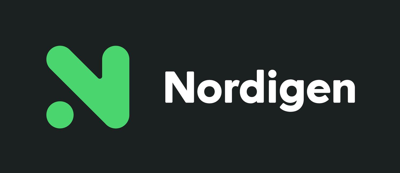 Nordigen's logo