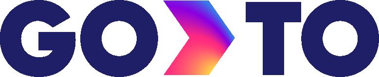 GoTo Global Logo