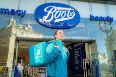 Teaser imagery for 'How Boots plans to take innovation to the next level'